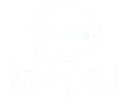 blog.forpsi.com